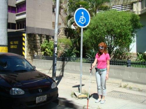 Cultura y Discapacidad