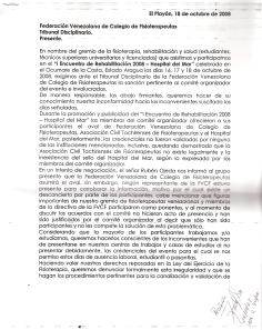 carta-de-denuncia1