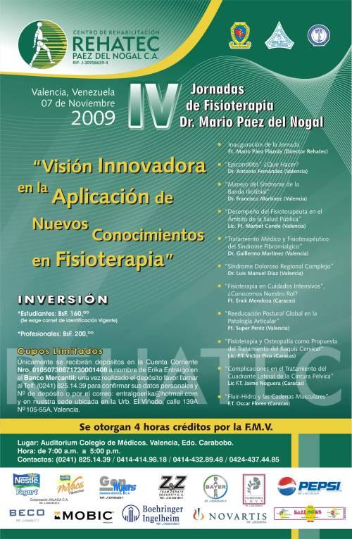 Afiche-2009_para-la-Web