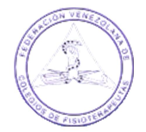 LogoFVCF