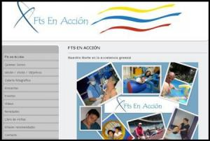 fst-en-accion1